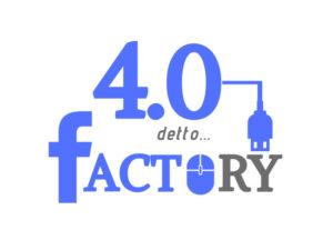 factory 4.0