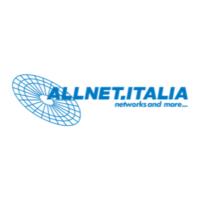 Allnet Italia
