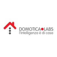 Domotica Labs