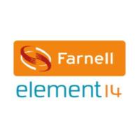 Farnell Element 14