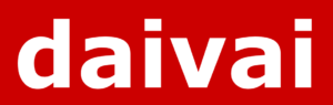 daivai
