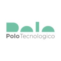 Polo Tecnologico di Navacchio
