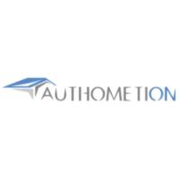 Authometion