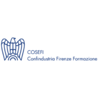 Cosefi Firenze