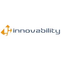 Innovability