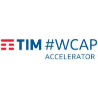TIM WCAP
