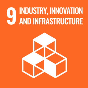 industry innovation infrastructure