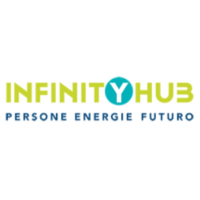 Infinity Hub