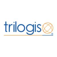 Trilogis