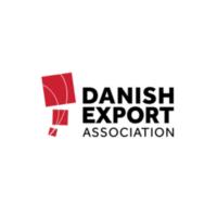DanishExportAssociation