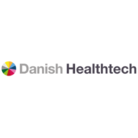 DanishHealthtech