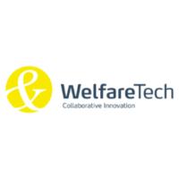 WelfareTech